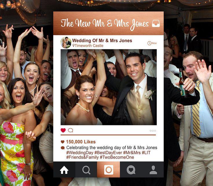 25 Unique Instagram Frame Ideas On Pinterest Polaroid