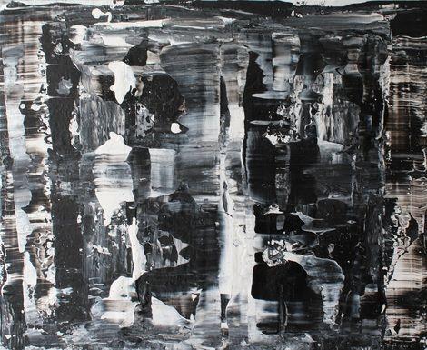 sebastian stankiewicz, blackandwhite  no.061 on ArtStack #sebastian-stankiewicz #art