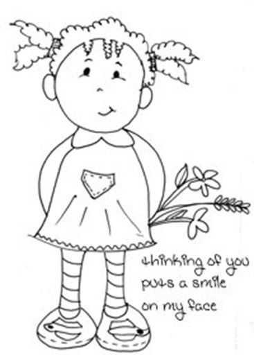 17 best Coloring pages images on Pinterest | Draw, Coloring sheets ...