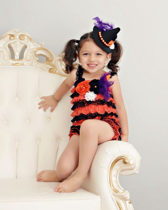 halloween baby girl costumes uk