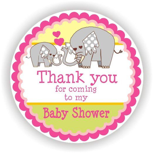 baby shower return gift ideas baby shower favors shower gifts