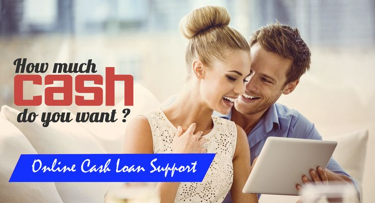 How much do you want? Check your rate with Faxless Payday Loans #loans #payday https://www.linkedin.com/pulse/positive-aspects-work-behind-attractiveness-faxless-payday-merwin?published=t