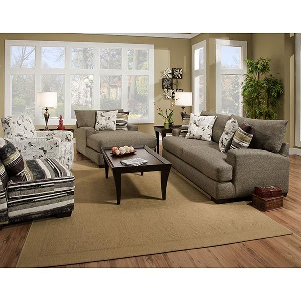 Living Room Sofas Butterfly Kisses Sofa Living Room Ideas Bedroom Furniture Warehouse