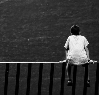 Equilibrium by Amaia Arenzana  Entry - Monochrome Category, Irish Times Amateur Photographer of the Year 2012