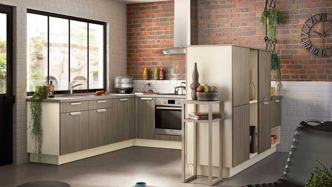 21 best dream home images on pinterest home ideas for Socoo c catalogue