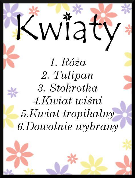 http://matmajowe.blogspot.com/2014/07/projekt-kwiaty-1-roza.html