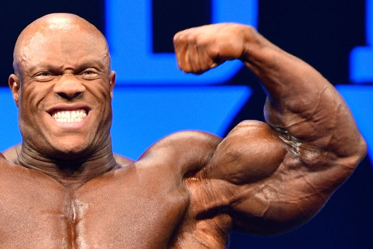 Mr. Olympia Phil Heath (1658x1105)