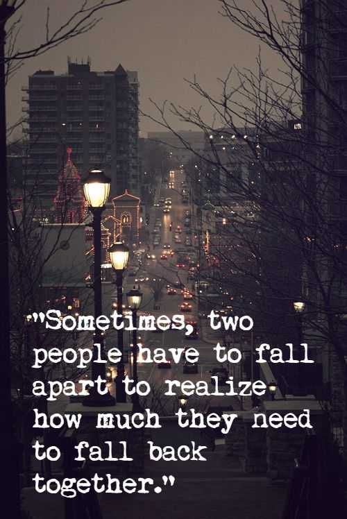 Relationship quotes struggling for boyfriend & girlfriend. #StrugglingRelationsh…