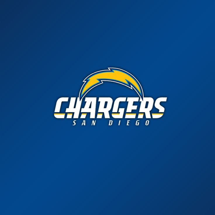 San Diego Chargers Game Live Online Free: 173 Best Images About SAN DIEGO SUPER CHARGERS On Pinterest