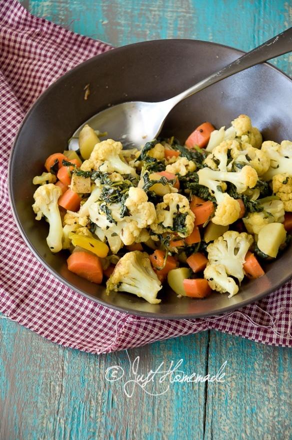 Bangladeshi food recipes potato bhorta bangladeshi comfort food bangla bangladeshi bengali food recipes authentic traditional forumfinder Gallery