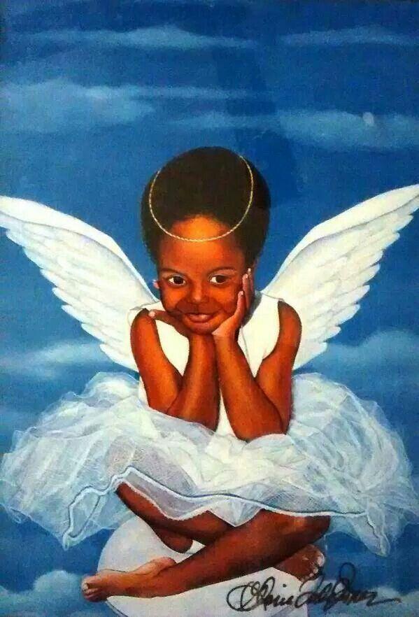 30 best images about black angels on pinterest indigo