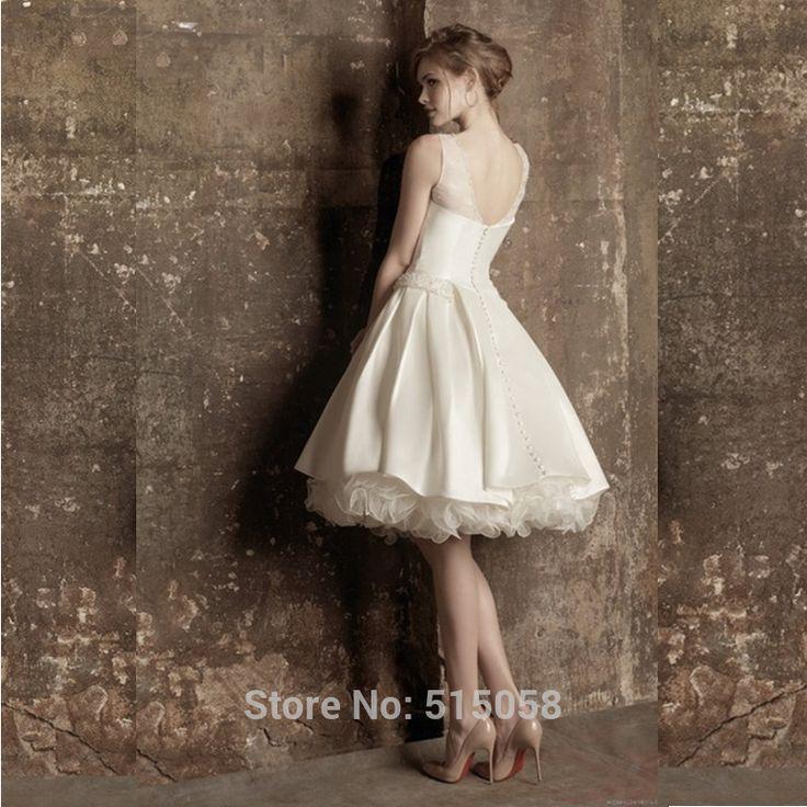 160 besten Couture Sample Sale Boutique Collection Bilder auf ...