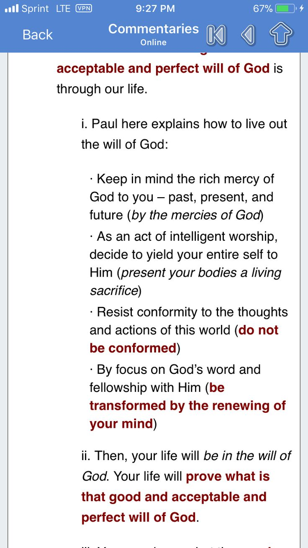 Bible black new testament смотреть