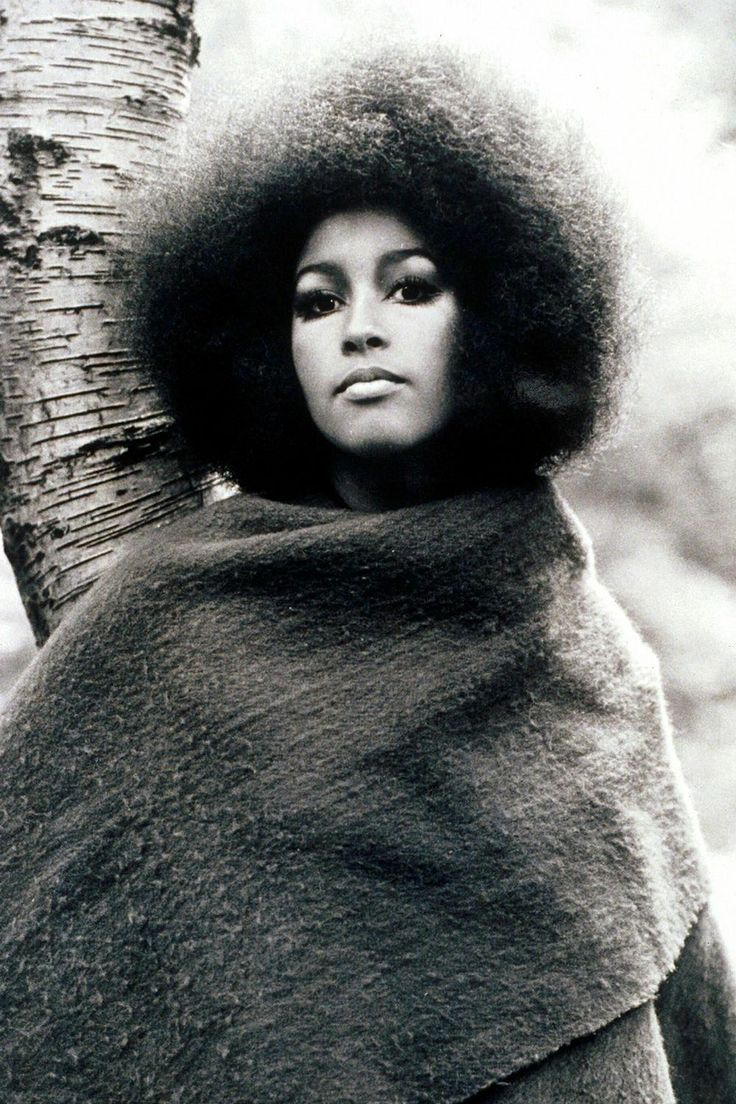 marsha hunt wikimarsha hunt band, marsha hunt actress, marsha hunt discogs, marsha hunt, marsha hunt mick jagger, marsha hunt walk on gilded splinters, marsha hunt wiki, marsha hunt discography, marsha hunt photos, marsha hunt woman child, marsha hunt wikipedia, the best day marsha hunt, marsha hunt marc bolan, marsha hunt music, marsha hunt the other side of midnight, marsha hunt jagger, marsha hunt imdb, marsha hunt mick jagger daughter, marsha hunt poster, marsha hunt youtube