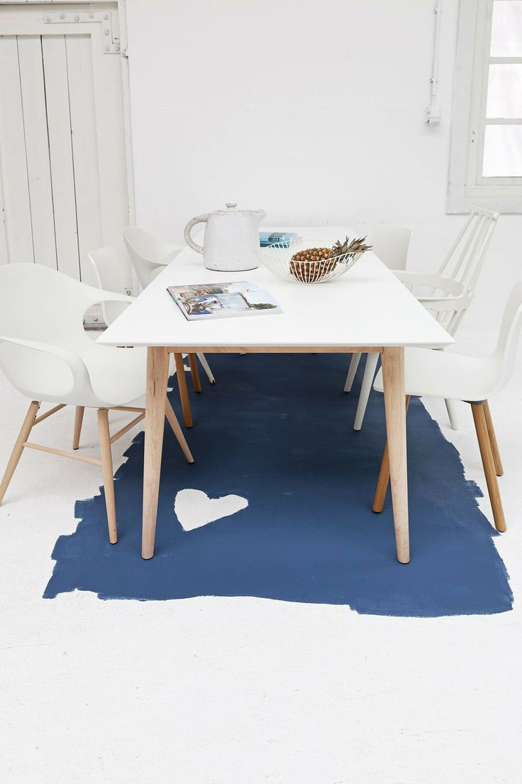 1000  images about blauwtinten / shades of blue on pinterest