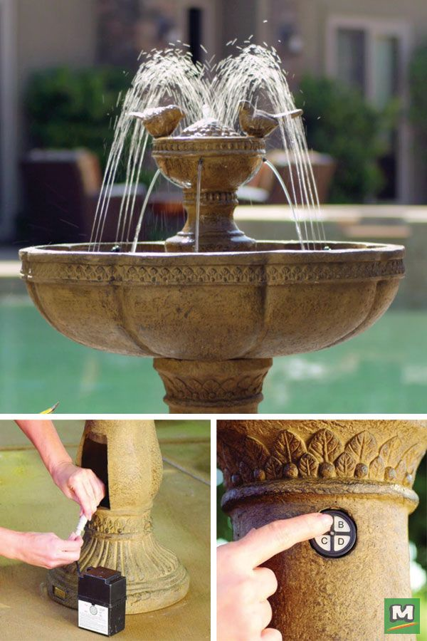 171 Best Images About Outdoor Oasis On Pinterest