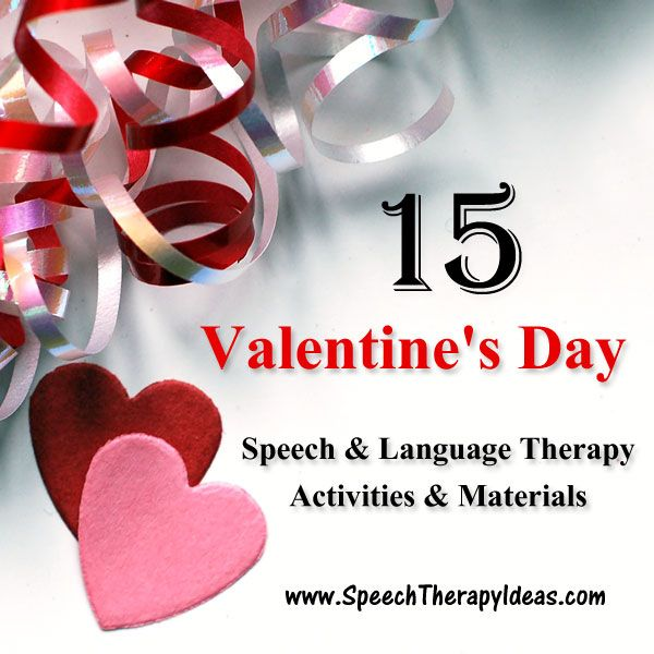 childrens day speech Find and save ideas about children's day speech on pinterest | see more ideas about teachers day speech, autism jobs and indoor play for toddlers.