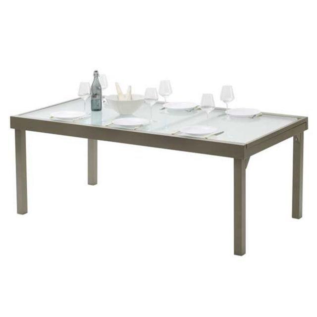 Table Salon De Jardin Cdiscount Fauteuil Design Jardin Pas Cher Meubles De Jardin Pas Cher Bruxelle Mobilier De Salon Table Salon De Jardin Table De Jardin