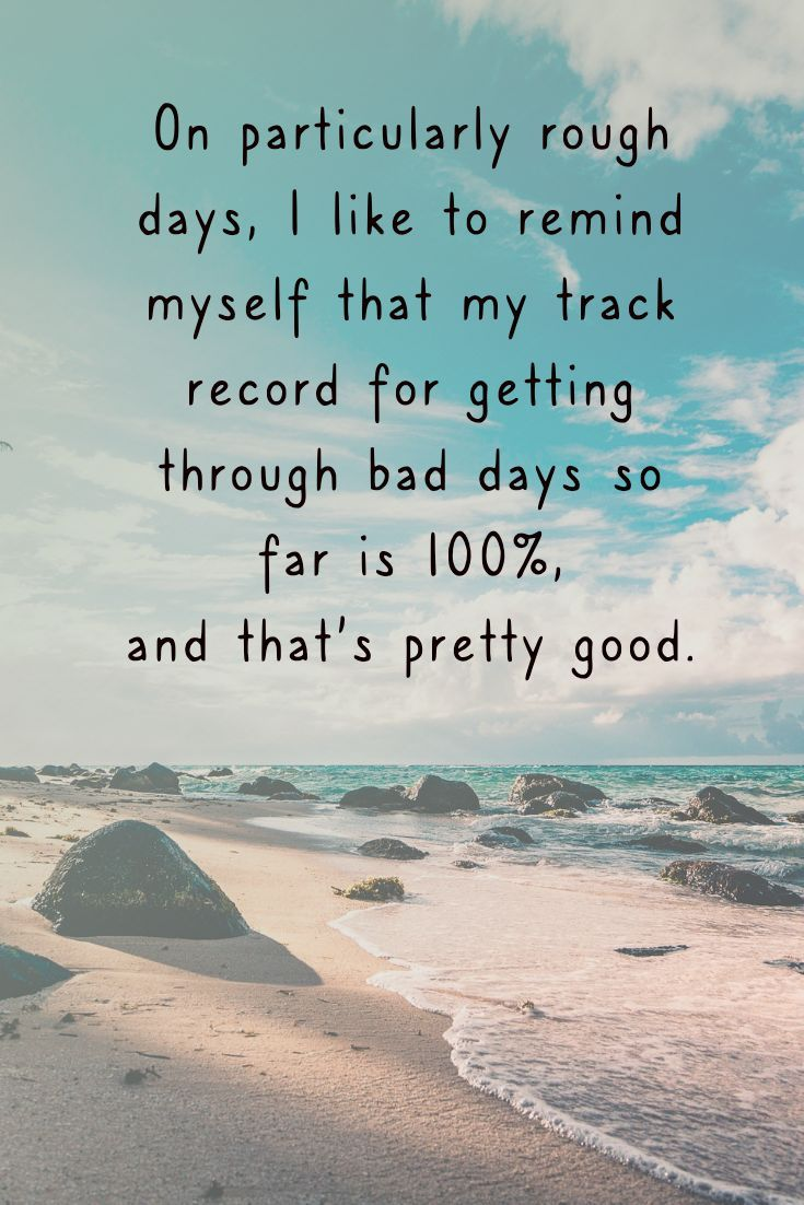 Rough Day Optimism Rough Day Quotes Tough Day Quotes Optimism Quotes