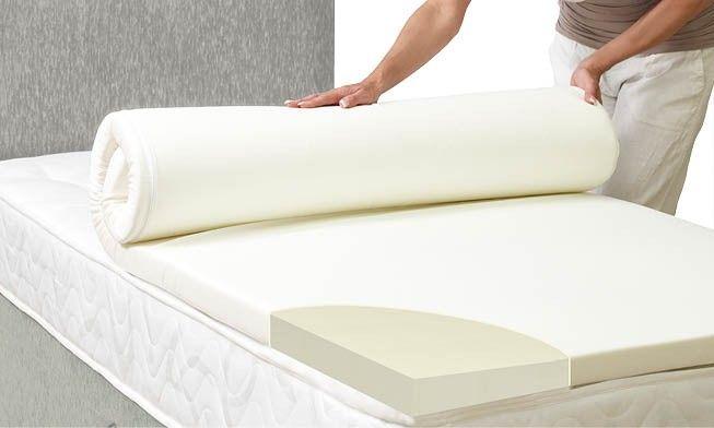 Memory Foam Matratze King Size Mobelde Com Matratze Alte Matratze Matratzenauflage