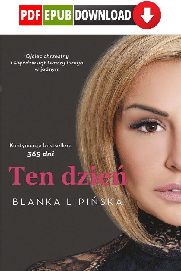 365 Days Dni Book 2 English Version Pdf Download Free Ebooks Pdf Books Free Download Pdf Free Ebooks Download
