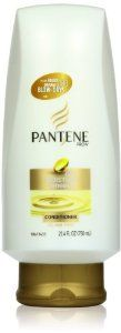 Pantene Pro-V Daily Moisture Renewal Hair Conditioner 25.4 Fl Oz - See more at: http://supremehealthydiets.com/category/beauty/hair-care/conditioners/page/2/#sthash.zbvR2LFS.dpuf