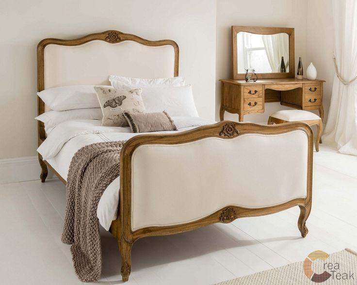model dipan tempat tidur minimalis, tempat tidur minimalis murah, ranjang kasur minimalis, tempat tidur dipan ranjang, harga tempat tidur kayu