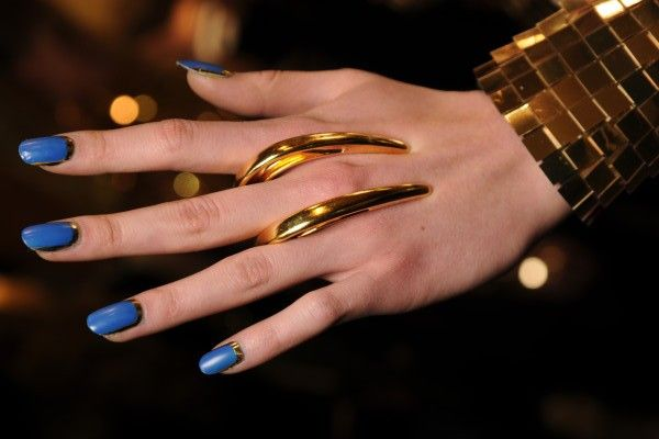 Images about nail accessories on pinterest art