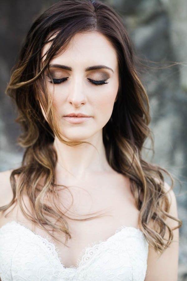 Romantic-Columbia-Gorge-Wedding-Inspiration-Angela-Shae (9 of 24)