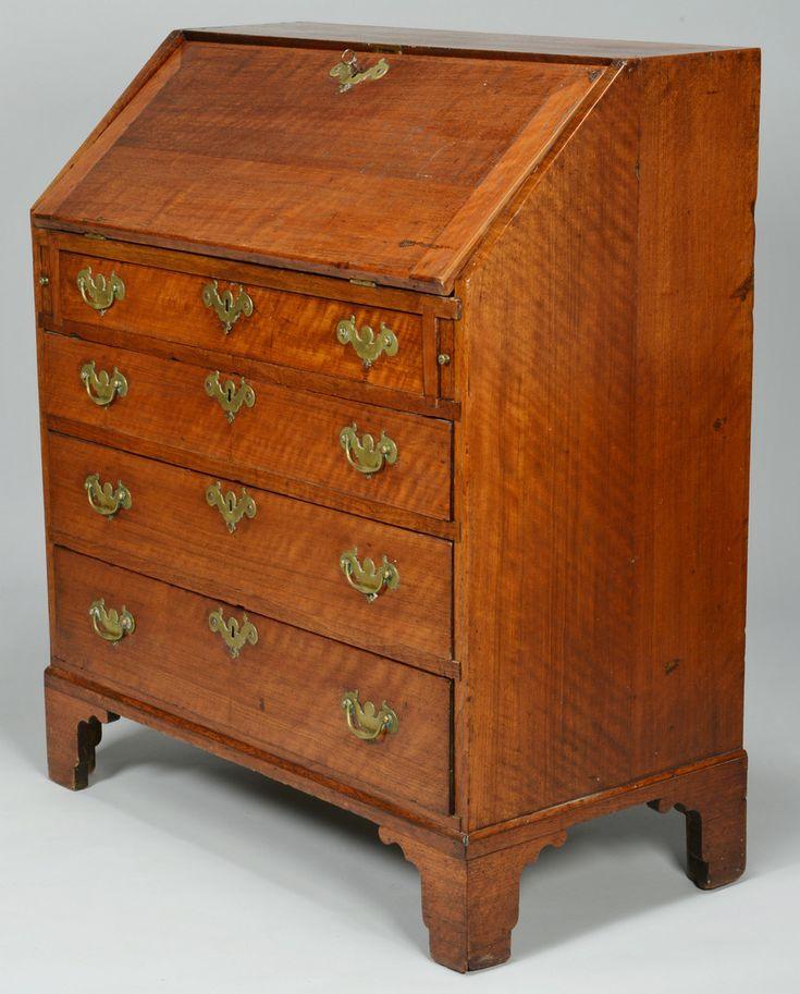 les 1505 meilleures images du tableau federal furniture sur pinterest chaises chippendale. Black Bedroom Furniture Sets. Home Design Ideas