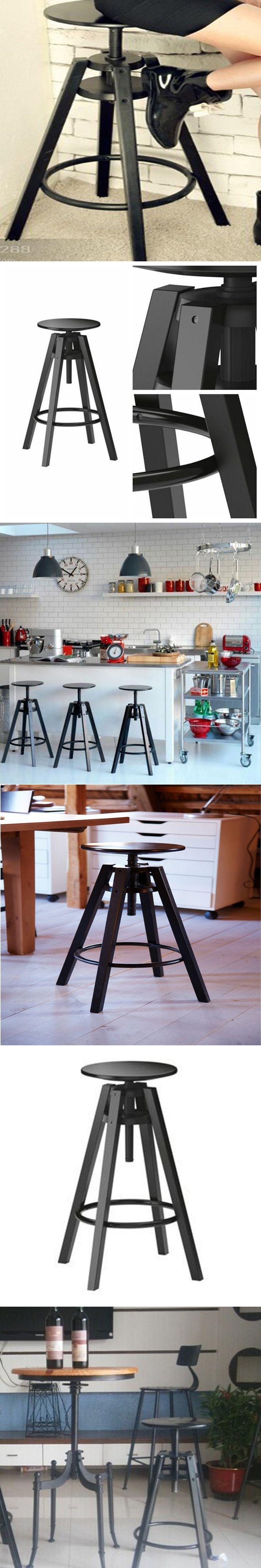 93a726f4726c8c5ff3cc708d5f451596 Impressionnant De Table Bar Exterieur Conception
