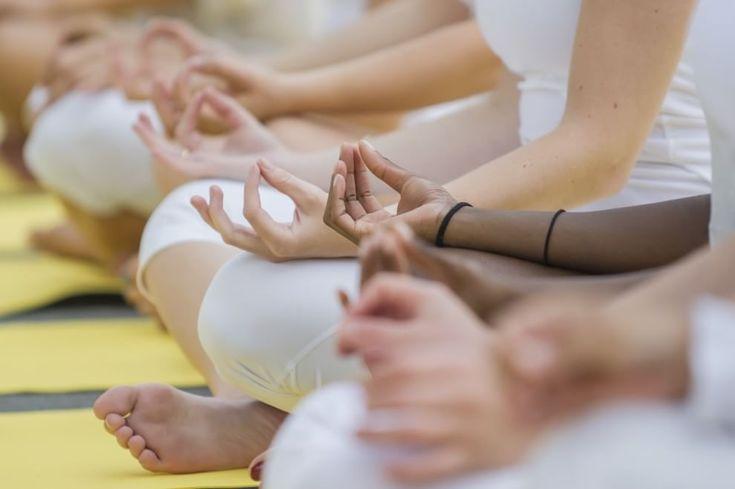 Giornata internazionale dello yoga: da Pechino a Nuova Delhi, le manifestazioni nel mondo