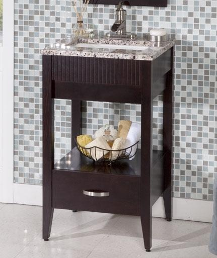 8 Best Vanity And Top Combos By St Paul Images On Pinterest Dressing Tables Makeup Vanities