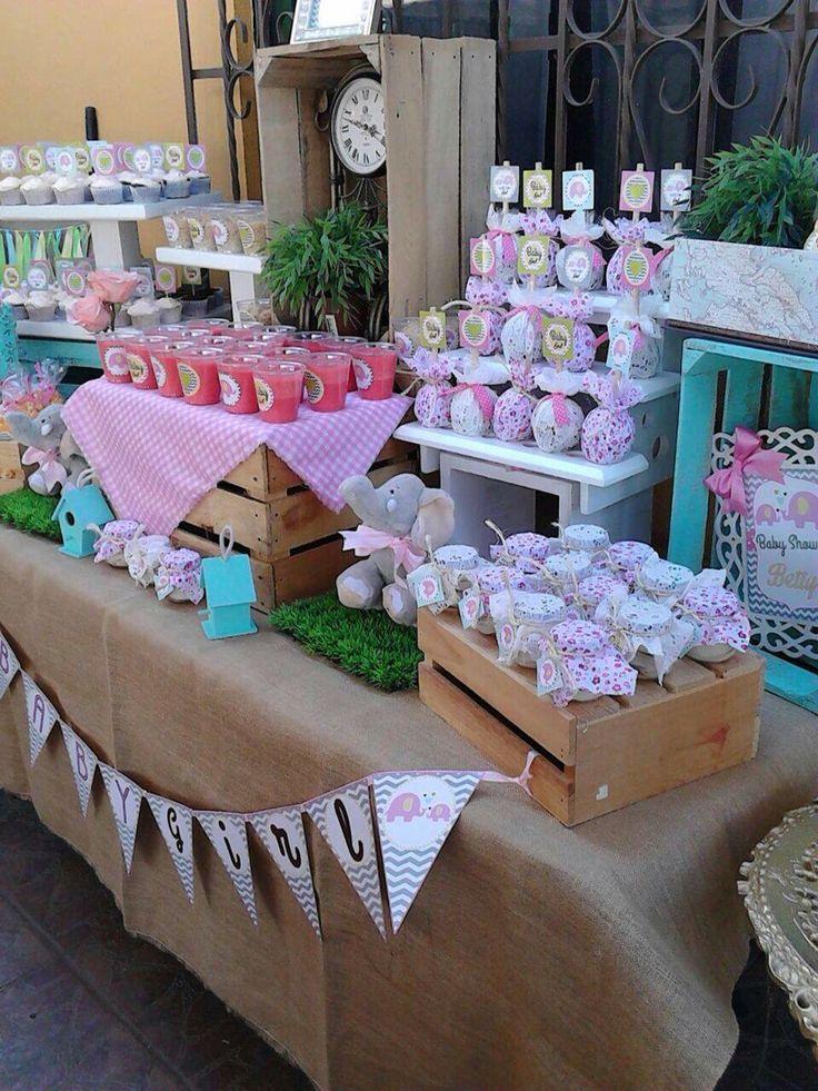 Mesa de dulces | Dulces para bodas, Mesa de postres