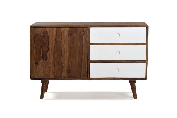die 25 besten kommode vintage ideen auf pinterest sidebord erstaunliche anmut und retro kommode. Black Bedroom Furniture Sets. Home Design Ideas