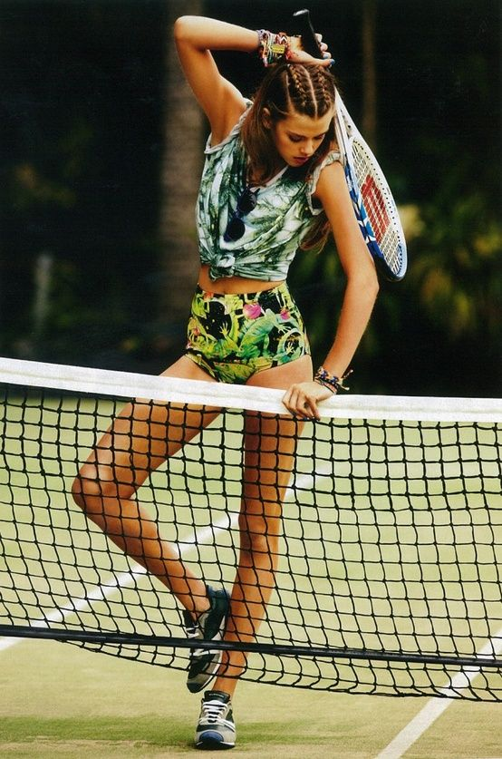 tennis #wimbledonworthy