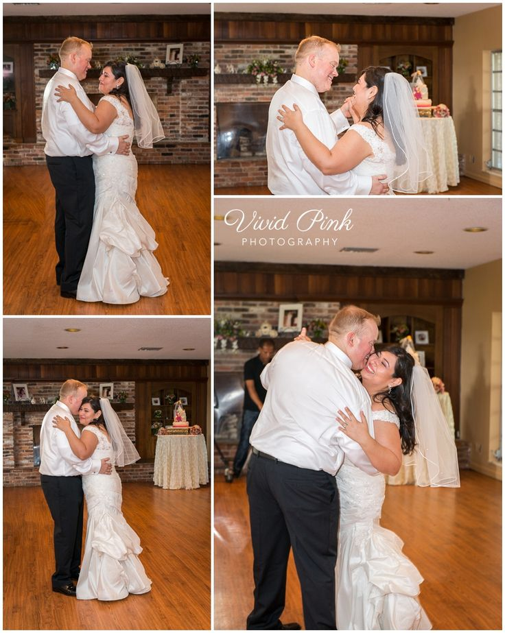 ft lauderdale wedding photographer robbins park davie south florida first dance