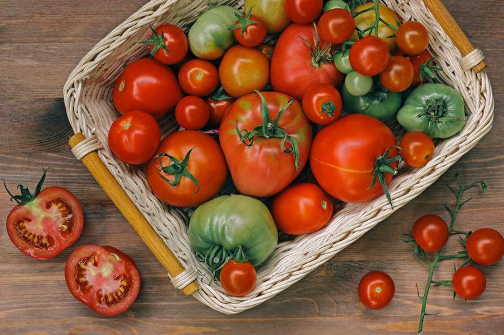 7 продуктов, которые мы неправильно едим - Леди Mail.Ru