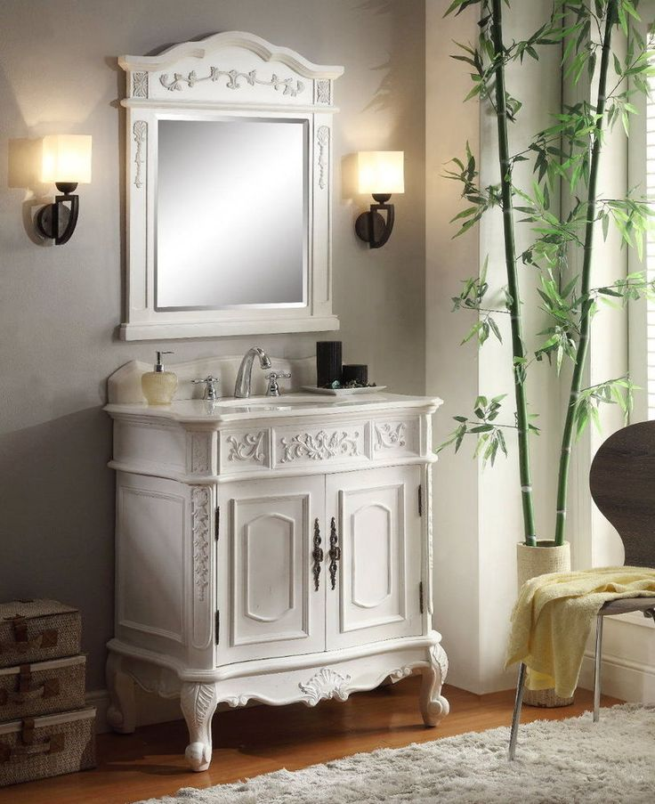 25 Best Ideas About Traditional Bathroom On Pinterest: 25+ Best Ideas About Bathroom Sink Vanity On Pinterest