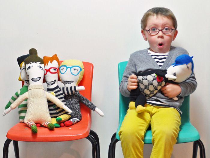 Klt-works: Klt Works Repin By Pinterest, Klt Works Fun, Kids Style, Design Toys, Klt Works Intro, Kidzzz Style Play Life, Blossom Kids, Art Dolls, Kid Toy Diy