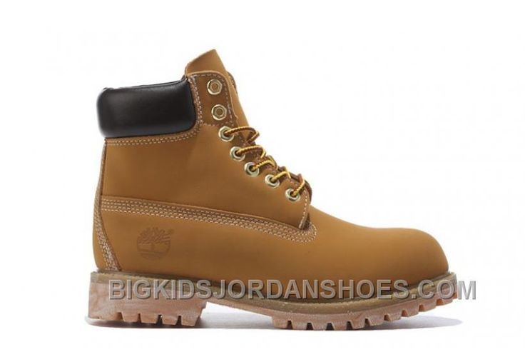http://www.bigkidsjordanshoes.com/cheap-timberland-women-6-inch-boots-wheat-with-white-wool-sale.html CHEAP TIMBERLAND WOMEN 6 INCH BOOTS WHEAT WITH WHITE WOOL SALE Only $105.00 , Free Shipping!