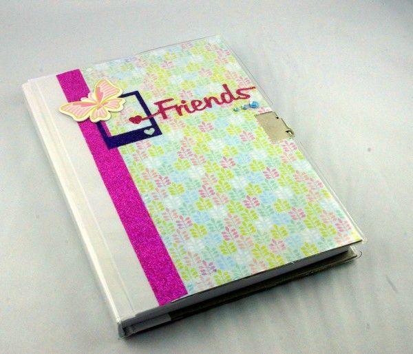 journal intime girly_Virginie (2)