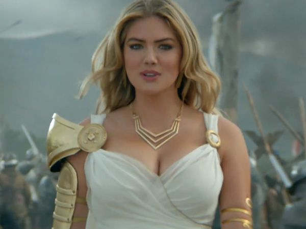 Kate Upton's Breasts Shill Free-To-Play Games Now http://makemyfriday.com/2014/11/kate-uptons-breasts-shill-free-to-play-games-now/ #Candid, #Dirt, #Funny, #GameofWar, #HotBodies, #kateupton, #News, #PantyFlash, #photos, #TRAILERS, #Upskirt, #video, #VideoGames