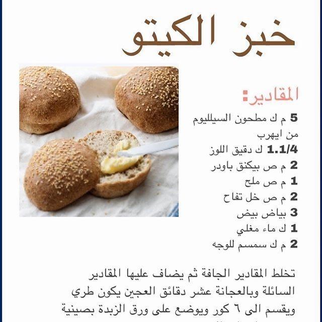 طريقه سهلة لخبز الكيتو Keto Diet Food List Keto Recipes Dinner Keto Dessert Recipes