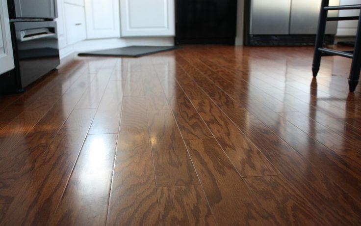 M s de 1000 ideas sobre limpiadores de piso naturales en - Limpiar suelo madera ...