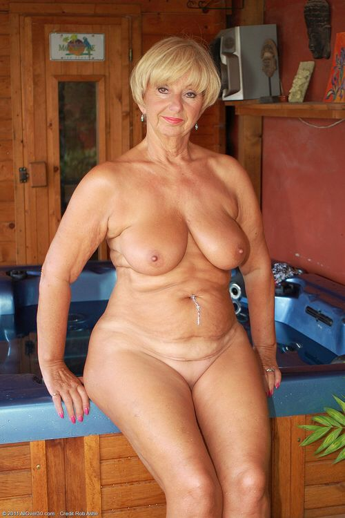 gratis por mature gallery