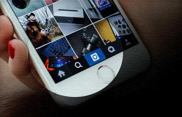 La mayoría de los entrevistados accede a las noticias por medios digitales, usualmente a través de dispositivos móviles, como una práctica secundaria de su monitoreo de las redes sociales.