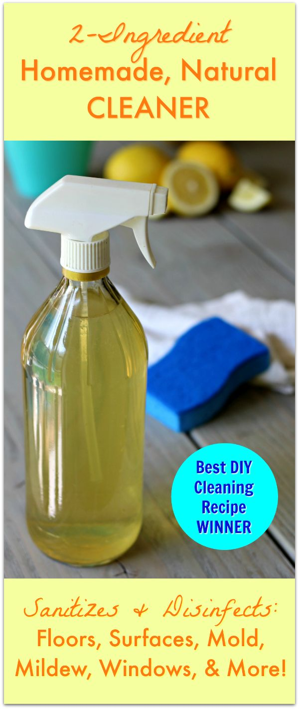 Cleaning Mold In Shower Naturally best 25+ homemade bathroom cleaner ideas on pinterest | vinegar