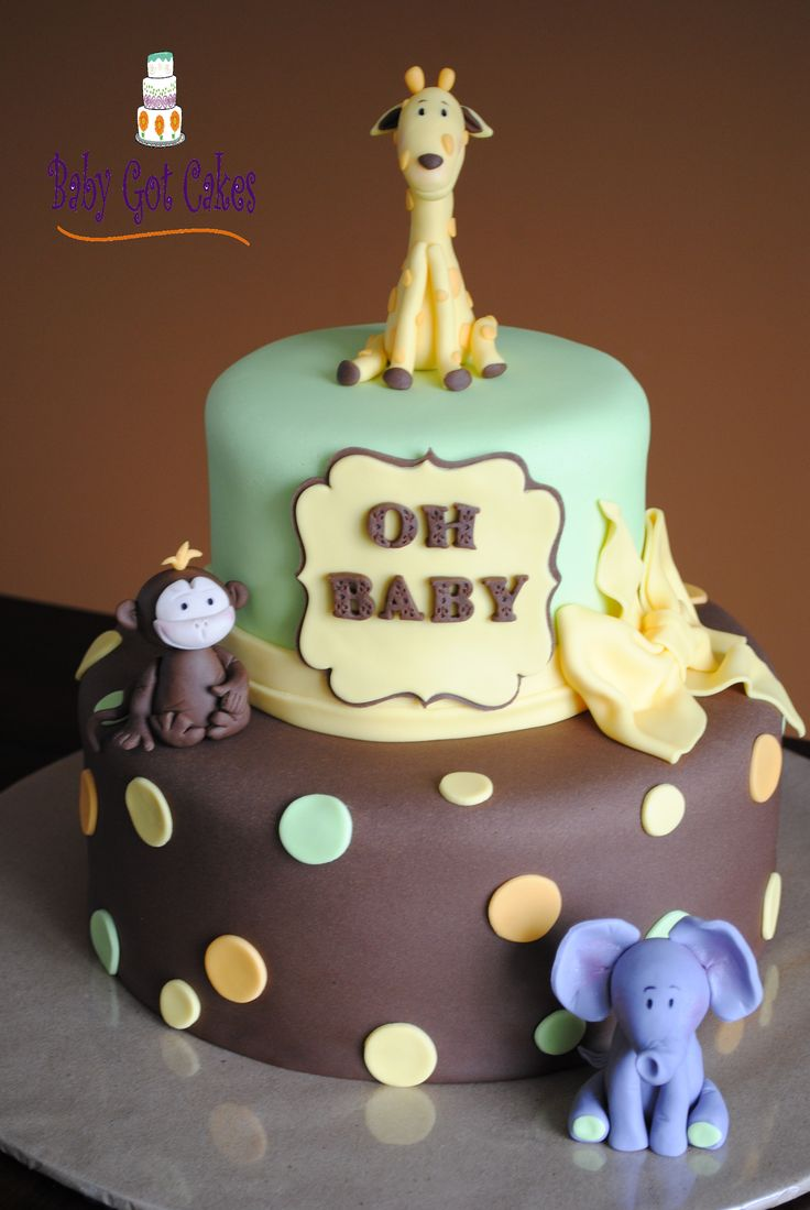 jungle theme baby shower safari theme baby shower and safari baby