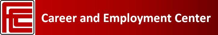 Employment Resource Center